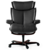 Poltrona Stressless Magic Office