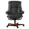 Poltrona Stressless Mayfair Office