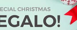 Promo Natale Col Guanciale