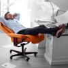 Poltrone Stressless Office