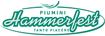 piumini e trapunte Hammerfest