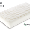 Guanciale lattice Talalay Saponetta