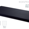 Piano letto Boxspring Light